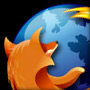 A Blue Perspective: Firefox tip: removing stored history and form data
